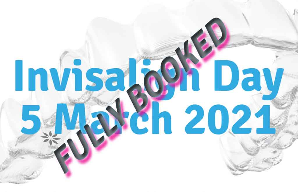 invisalign-fully-booked