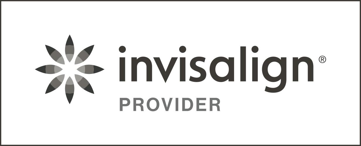 Invisalign-provider-logo