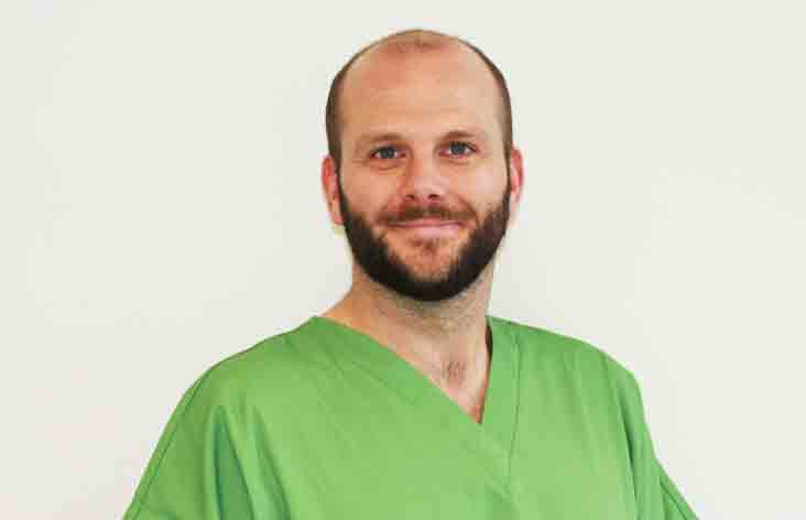 dentist-leeds-michael-davies