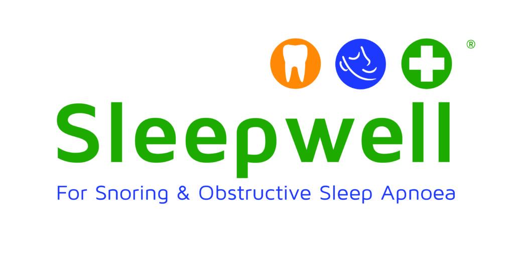 ant-snoring-device-logo