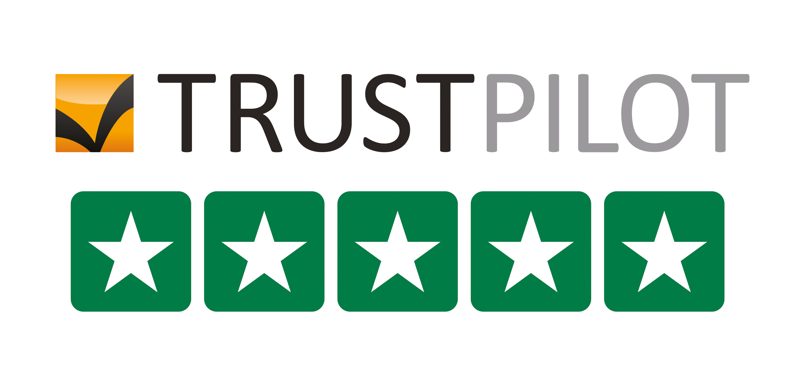 Leave Feedback About Us On Trustpilot