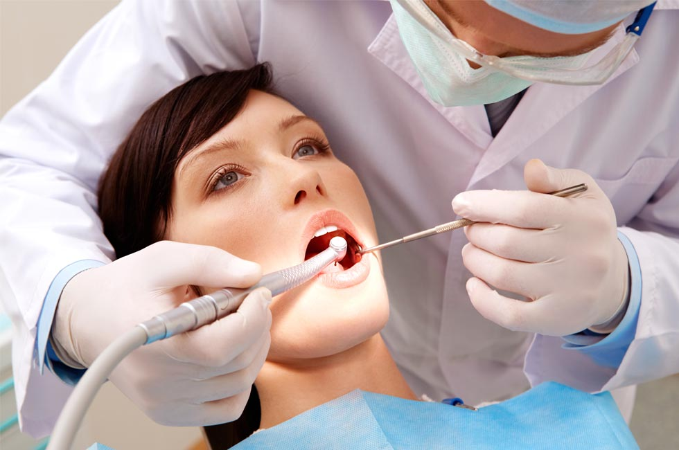 time to book ahead to secure your dental hygiene appointment