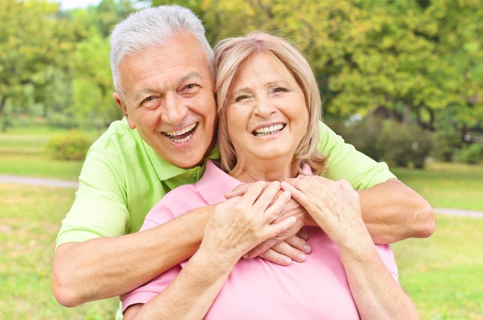 Dental Veneers are a popular dental treatment