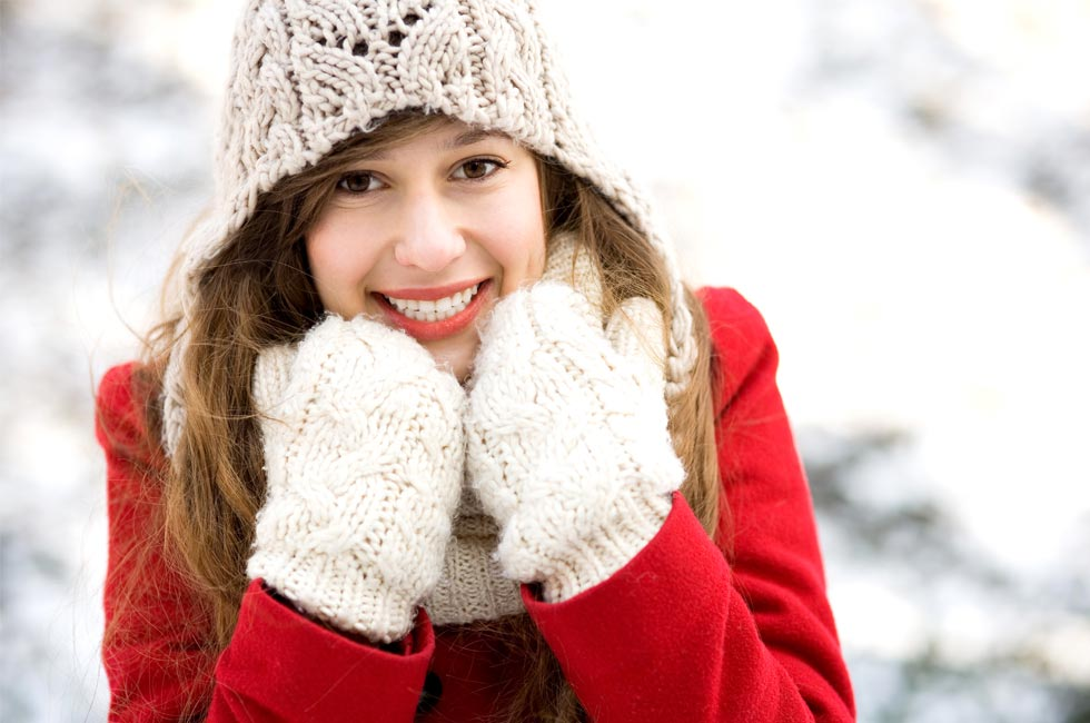 Last chance to book your Teeth Whitening and save up to £85 before Christmas