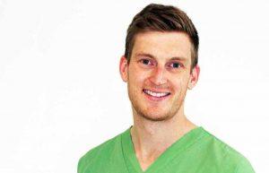 dentist-leeds-chris-beech