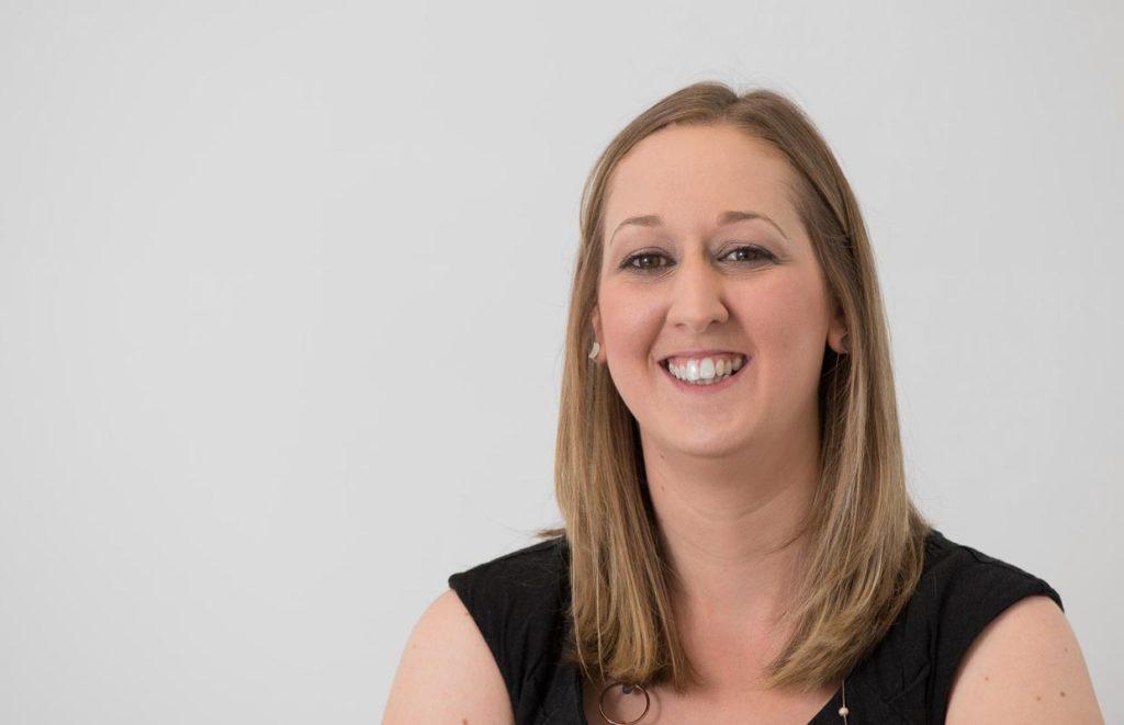 Leeds--dental-practice-manager-gemma