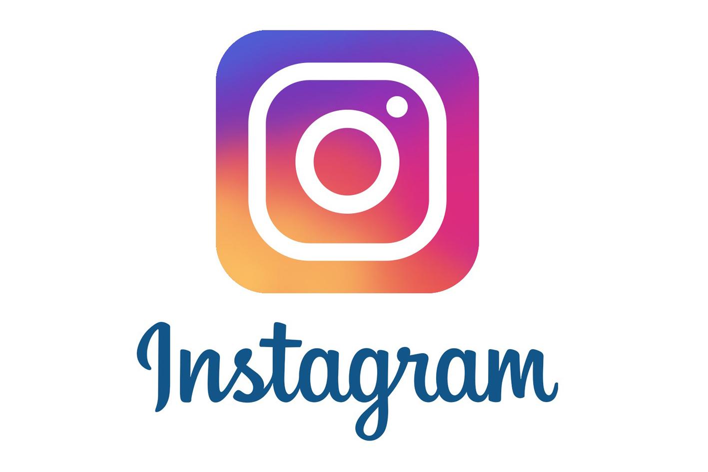 instagram-logo-fhdc-Leeds